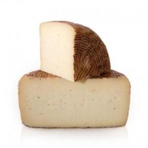 Italian Cheese pecorino Romano
