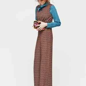 Designers clothes - Woman Dress
