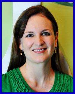 Dr. Ann Schroeder Lee