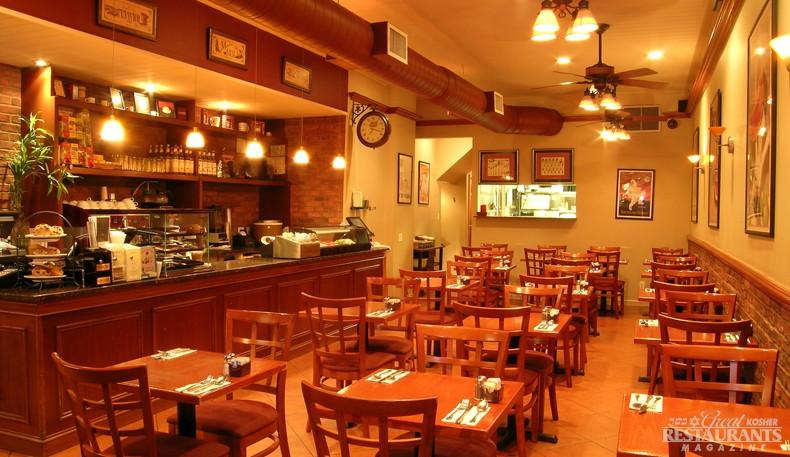 Sushi Restaurants Near 50th Street