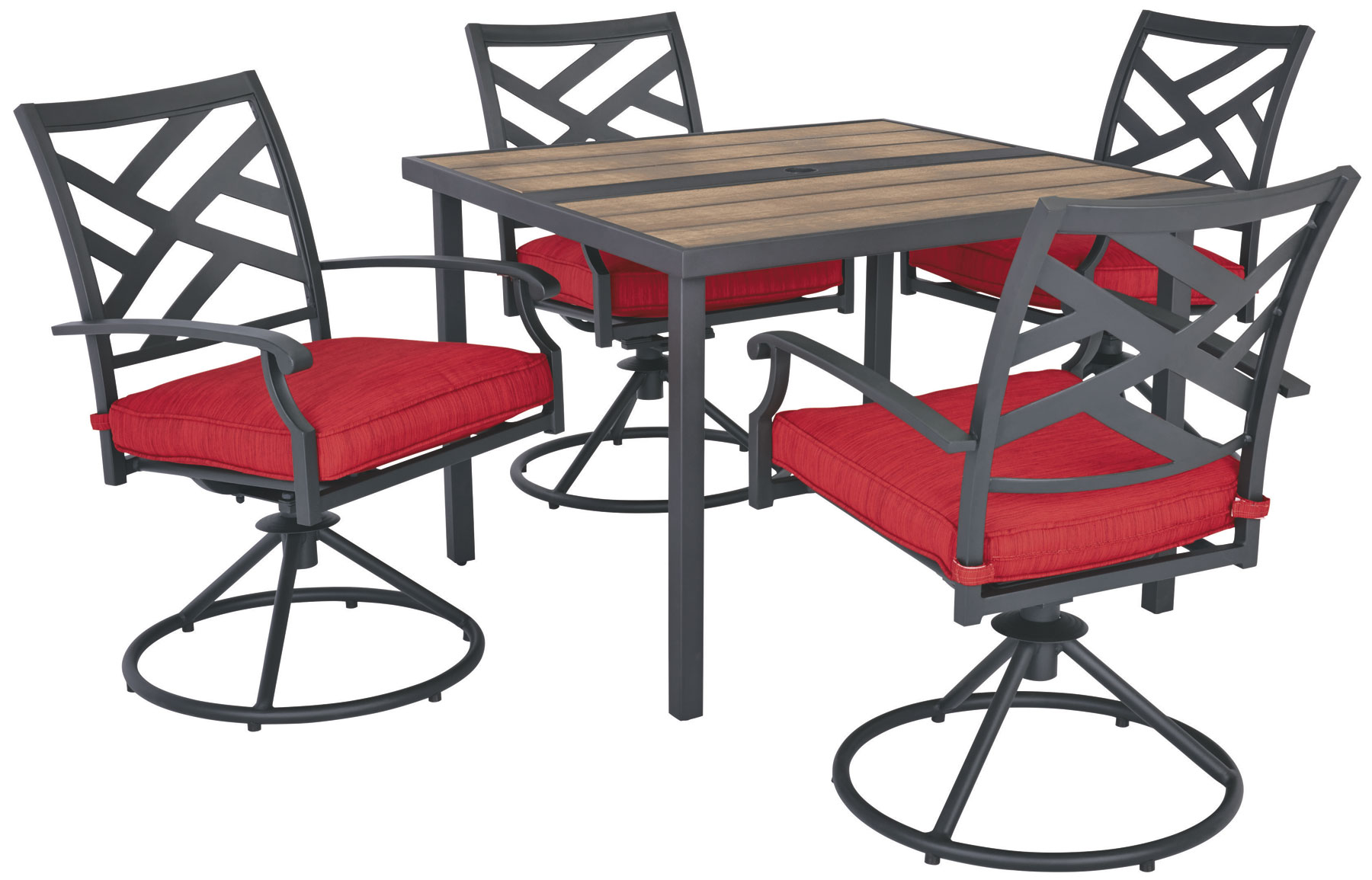 Outdoor Living - Great Lakes Ace Hardware Store on Ace Outdoor Living id=75585