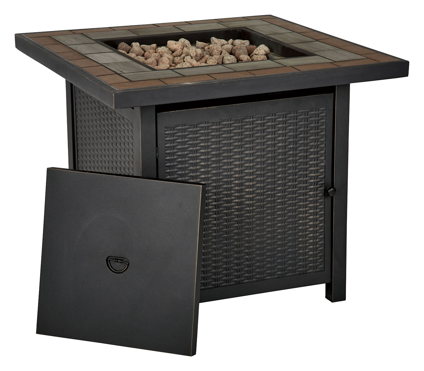Outdoor Living - Great Lakes Ace Hardware Store on Ace Hardware Fire Pit  id=56551