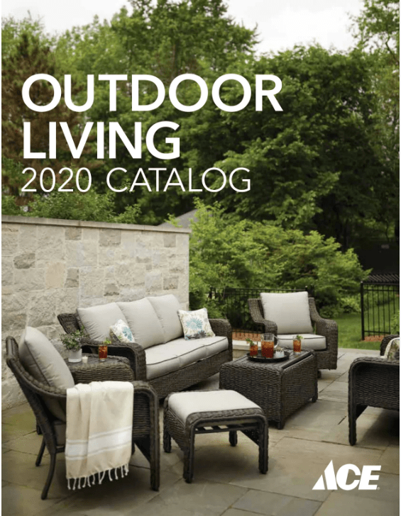 Outdoor Living - Great Lakes Ace Hardware Store on Ace Outdoor Living id=30393