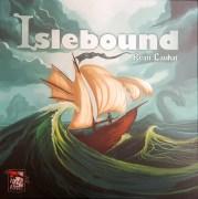 Islebound Box