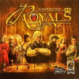 royals-box