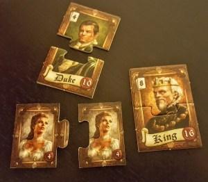 royals-puzzle-pieces