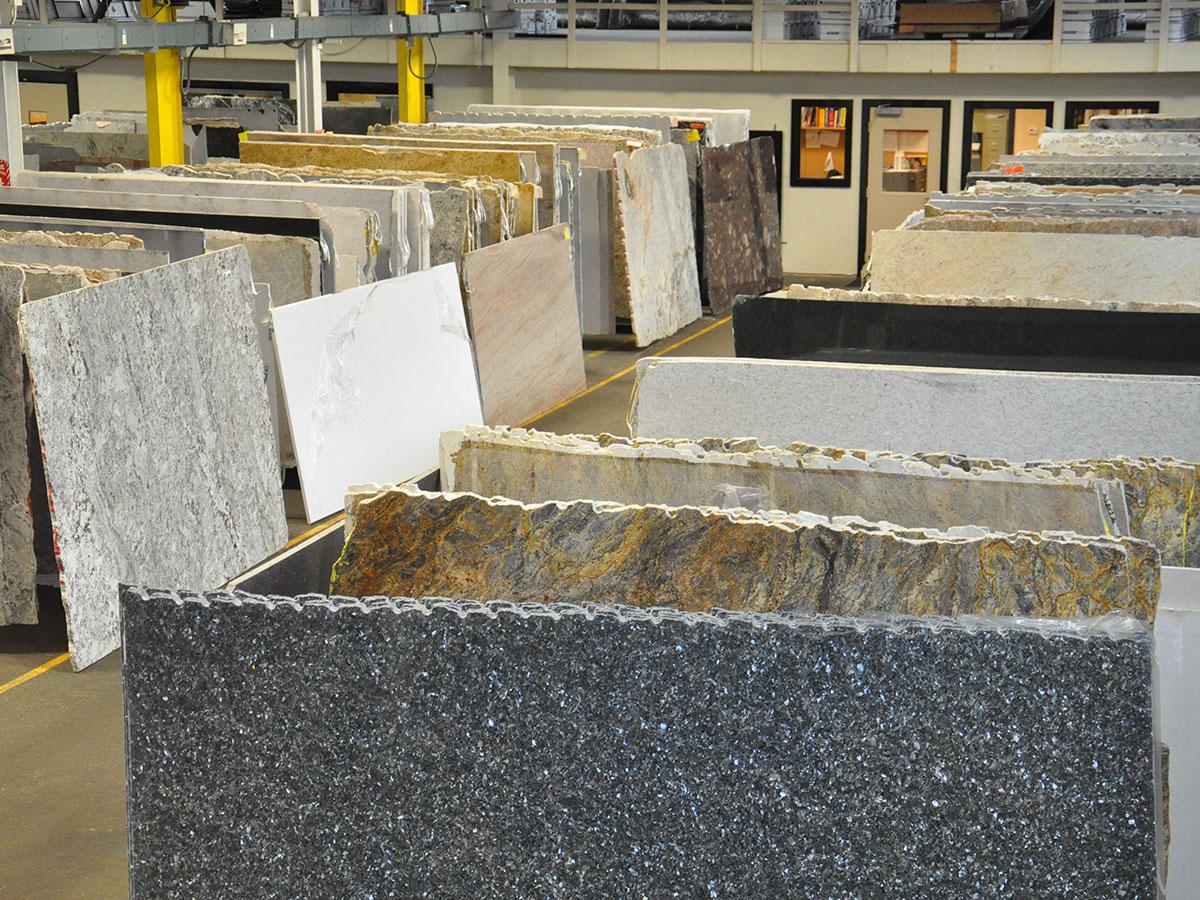 Michigan Granite Countertops Great Lakes Granite Marble