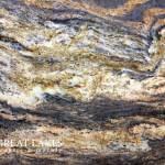 African Dream Granite Great Lakes Granite Marble