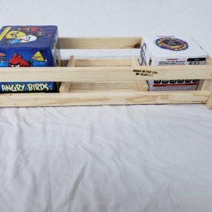 200 Gram Cake Racks