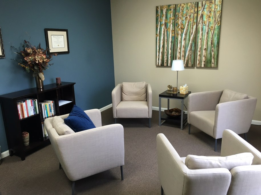Counseling in Shelby Township - Great Lakes Psychology Group