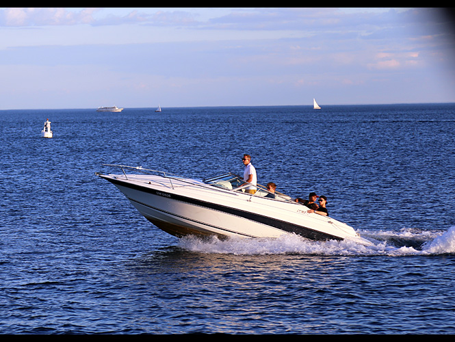 Top Shelf Toronto Boat Rental Toronto Dinner Cruises Join The Great Lakes Schooner Company