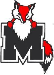 Marist Red Foxes Lacrosse