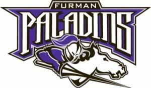 Furman Paladins lacrosse