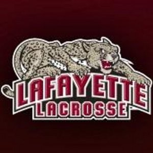 Lafayette Leopards lacrosse