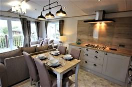 lodge for sale Cornwall