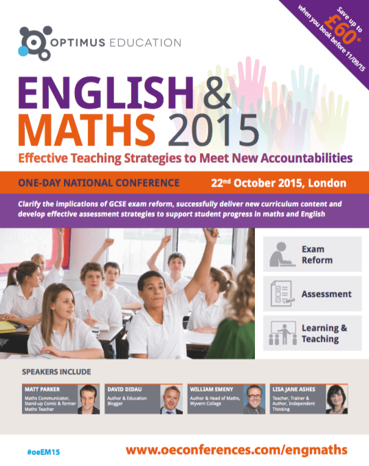 1417_20EnglishMaths_20v91_20low_20res-2_pdf__page_1_of_4_