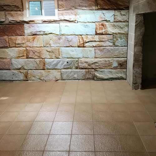 5 Best Basement Bedroom Flooring Ideas