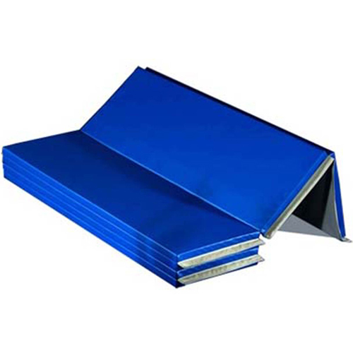 Exercise Mats Thick Folding