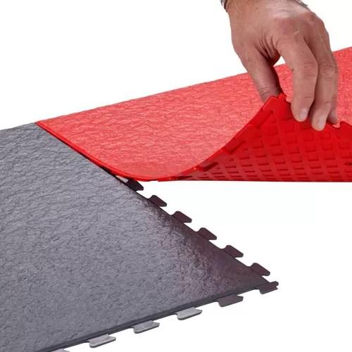 supratile 5 5 mm hidden slate colors