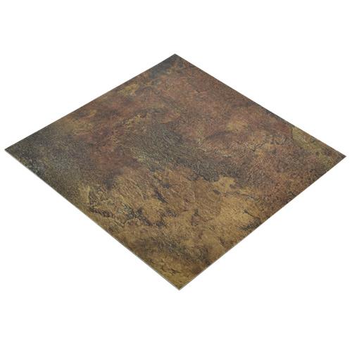 vinyl peel and stick slate floor tile 12x12 in 36 per carton
