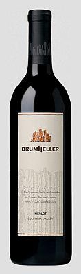 drumheller-wines-merlot-2014-bottle