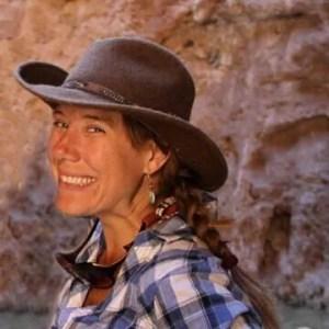 Lauren-Berutich-Assoc-Dir-broads-news