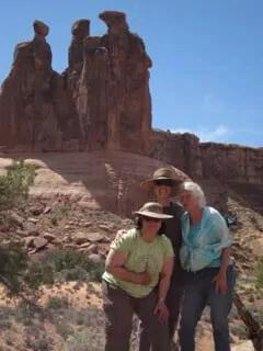 CanyonlandsTrio2014