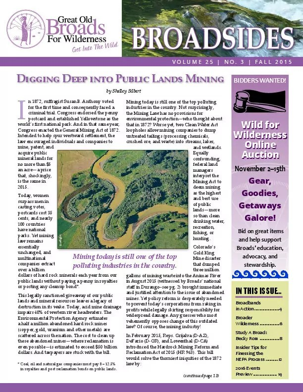 thumbnail of Broadsides Fall 2015a
