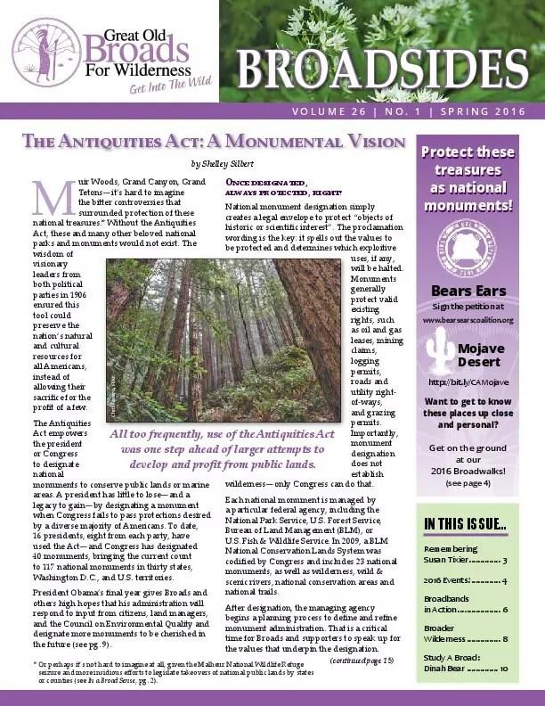 thumbnail of Broadsides Spring 2016_LR