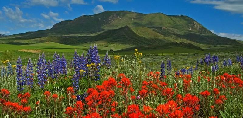 Colorado – Northwest Colorado Broadband