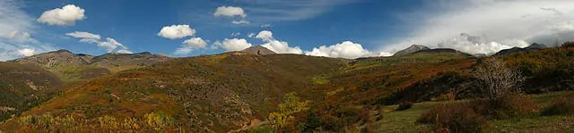 640px-fall_aspen_trees_in_the_la_sal_mountains