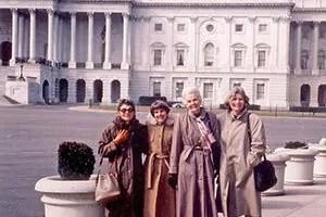 Washington-Lobby-Days-Braods-news