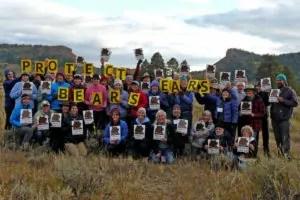 Protect BearsEars-sm