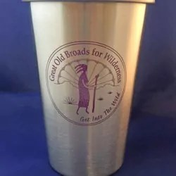 Broads_Pint_Cup