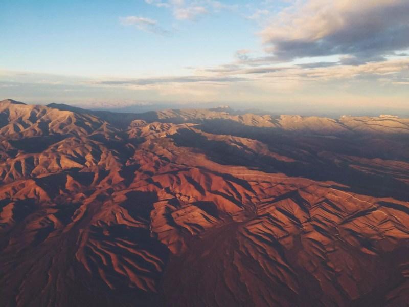 Nevada – Great Basin/ Eastern Nevada Broadband