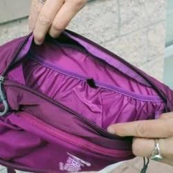 O-pack-interior1-sm