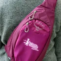 OspreyPack-back-sm