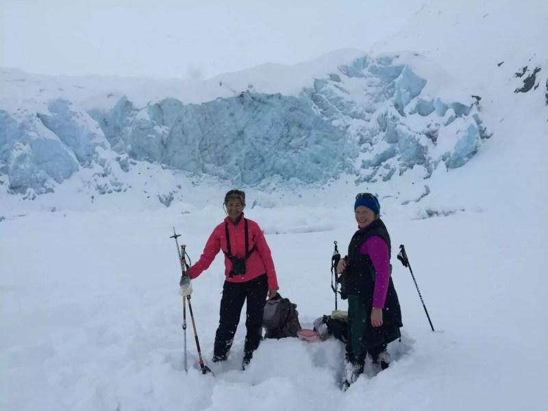 Alaska – Alaska Soles Broadband