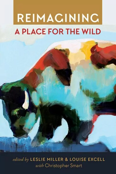 Feb. 29 | 7pm – 8:30pm – Author Event at the Book Bungalow
