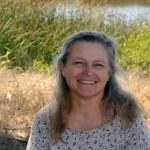 Darlene Chirman