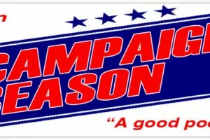 campaign-season-logo-02-fb-cover-image