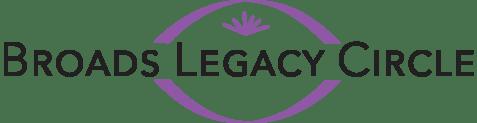 BROADSLEGACYCIRCLE-LOGO