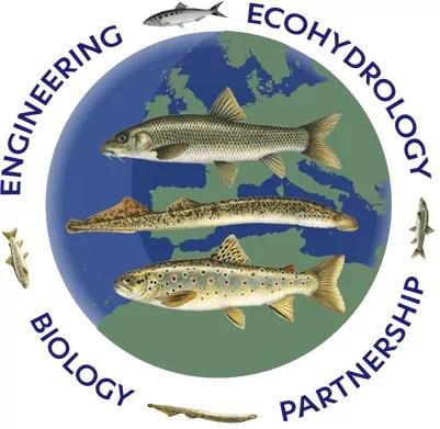 June 21 | Fish Passage 2021 Free Webinar