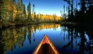 WildInquiry-canoe