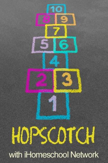 Hopscotch2015