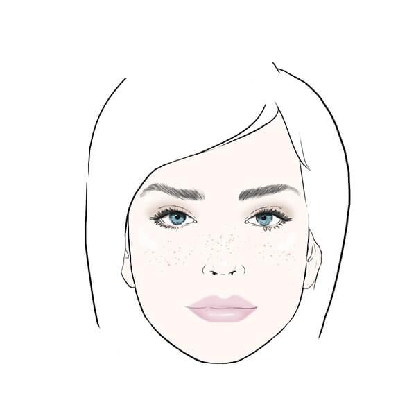 Истинное лицо: что макияж говорит о вашем характере2