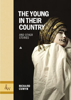 THE YOUNG IN THEIR COUNTRY