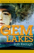 The Gem Lakes