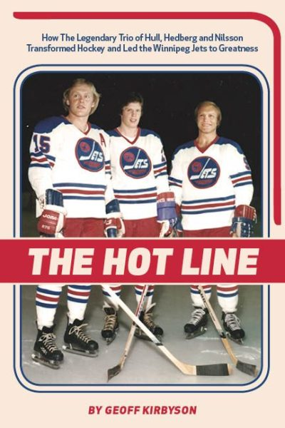 27885_the_hot_line_cover_HR