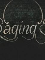 ragingsea